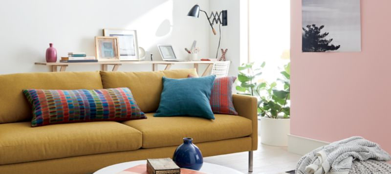 Best Home Decor Accessories For A Stylish Home Crate And Barrel This Month