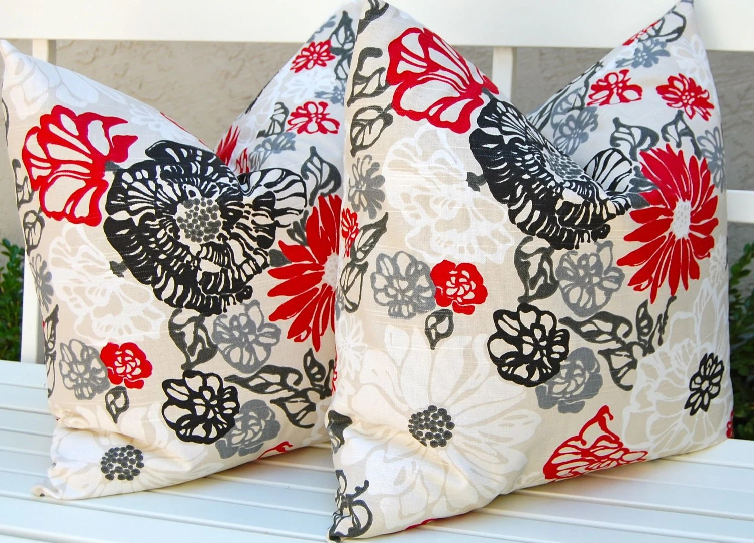 Best Decorative Pillows Invigorate Pillow Covers 20 X 20 Inches This Month