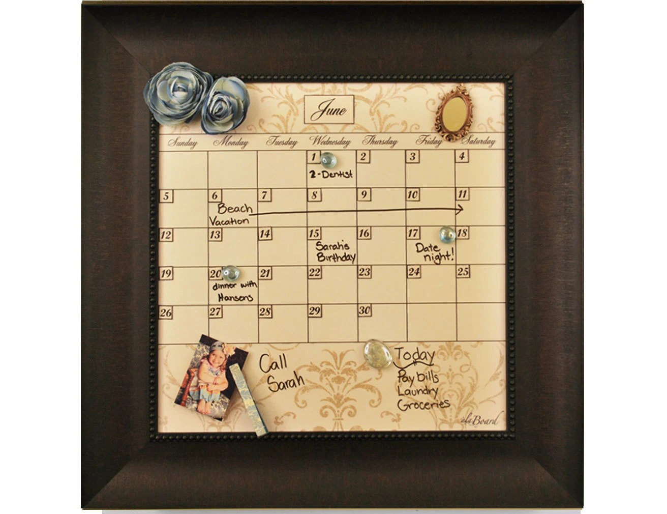 Best Decorative Magnet Board Decorative Magnet Boards This Month