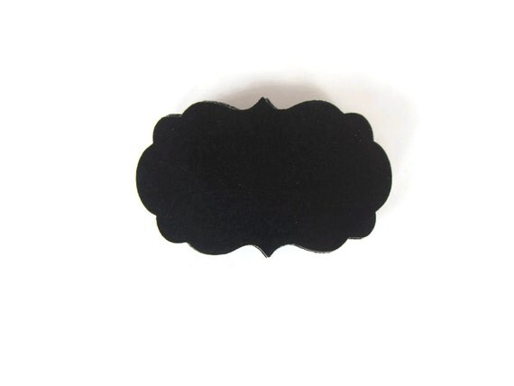 Best Items Similar To Decorative Chalkboard Labels Wedding This Month