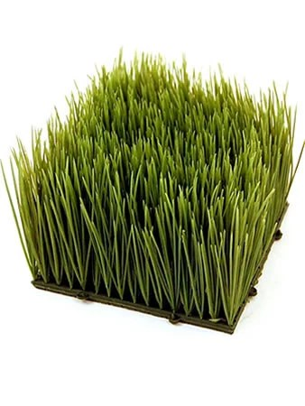 Best Artificial Ornamental Wheatgrass Fake Plastic Wheat Grass This Month