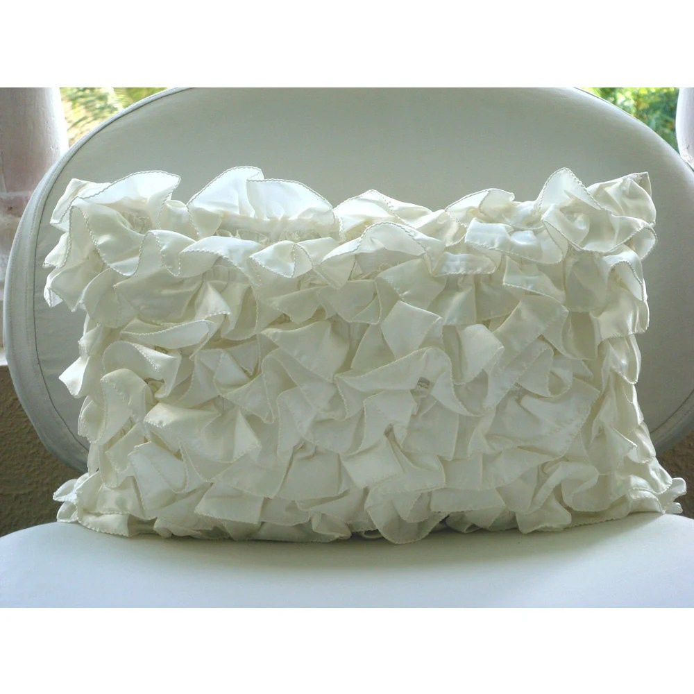 Best Decorative Throw Pillow Covers Accent Couch Bed Sofa Toss This Month