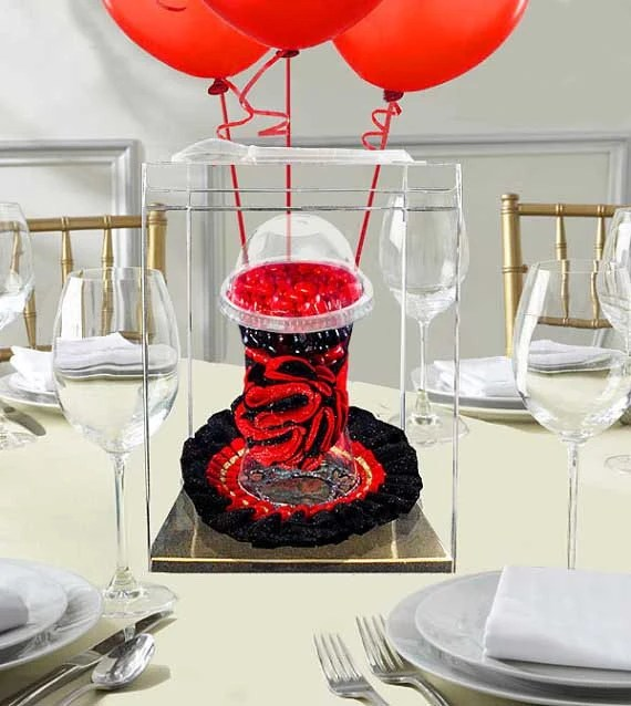 Best Items Similar To Special Occasion Gift Quinceanera Sweet This Month