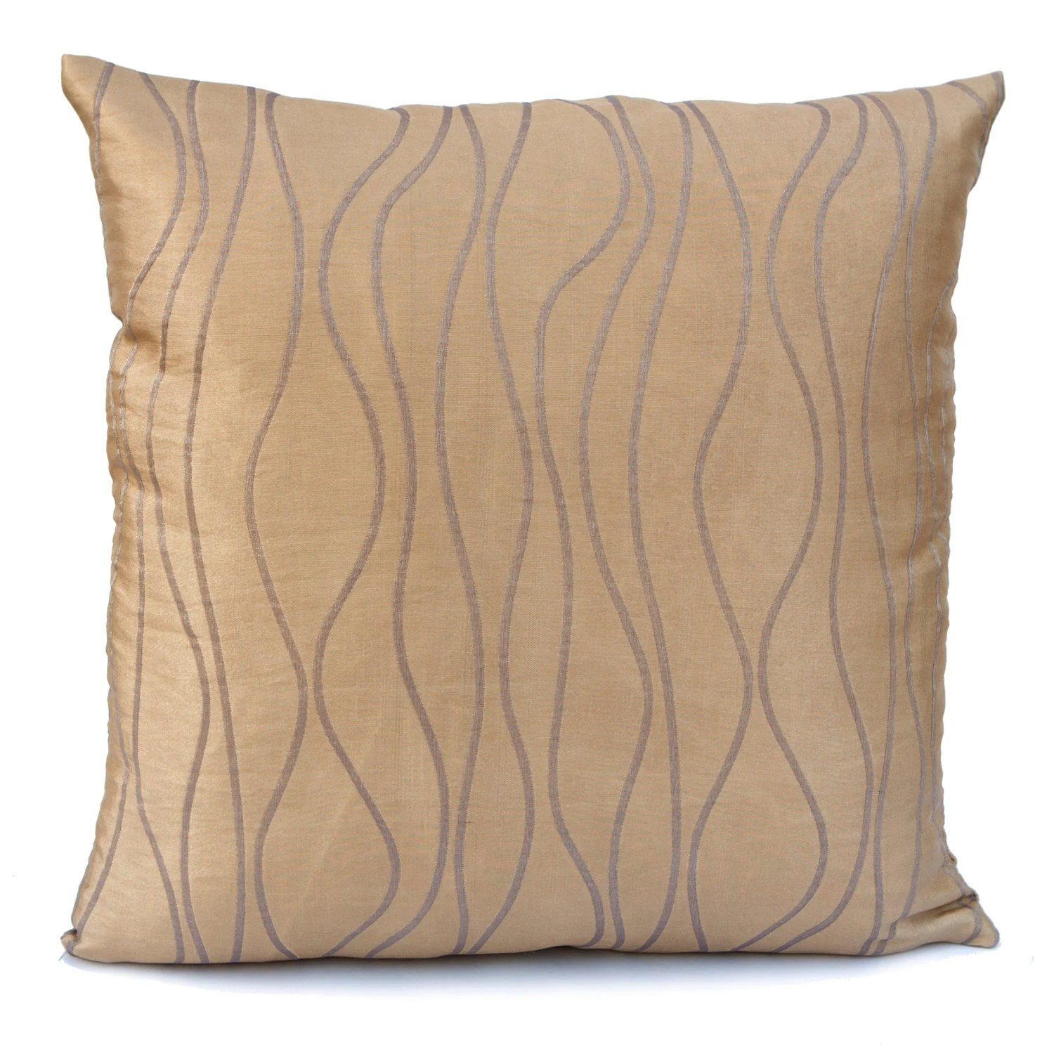 Best Light Beige Pillow Throw Pillow Cover Decorative Pillow This Month