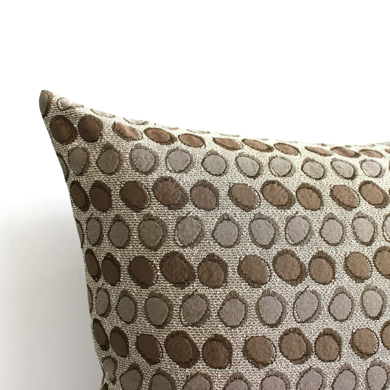Best Lumbar Pillow Cover Beige Throw Pillow Cover Decorative Pillow This Month
