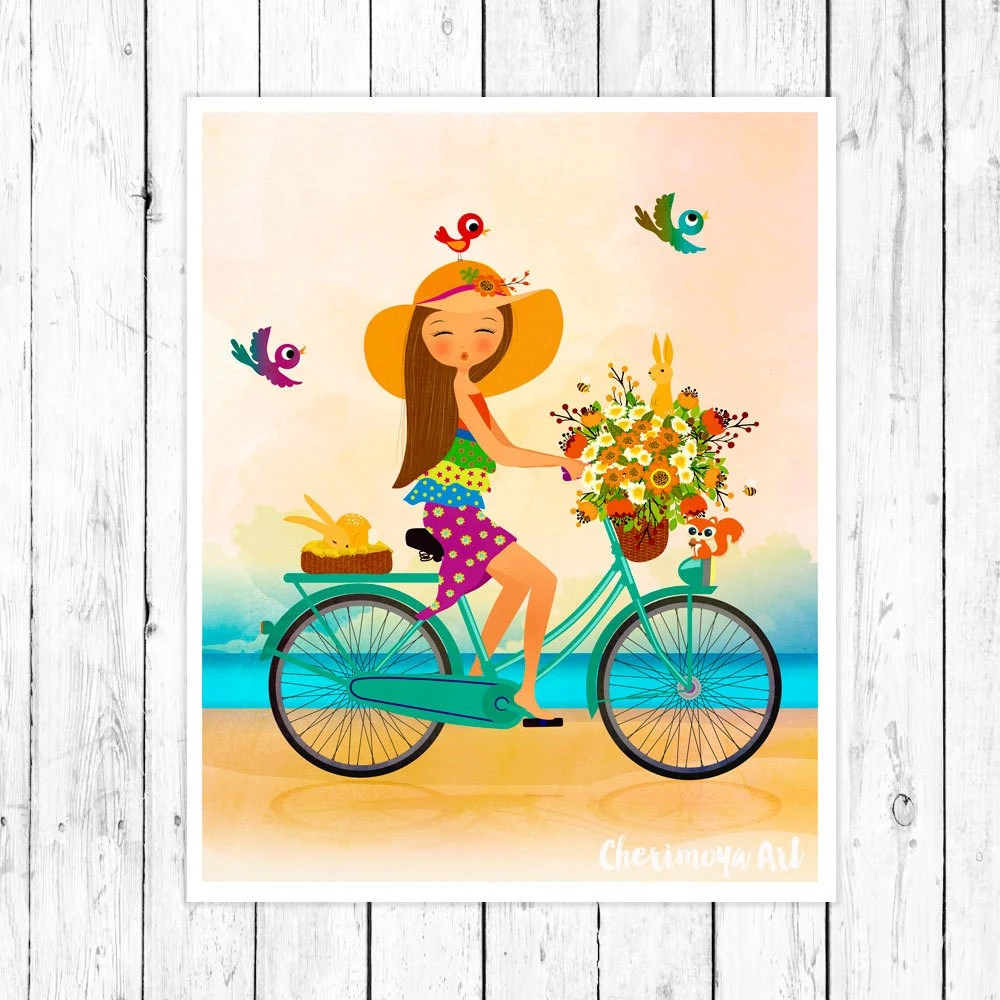 Best Baby Girl Nursery Decor Baby Girl Wall Art Play Room Decor This Month