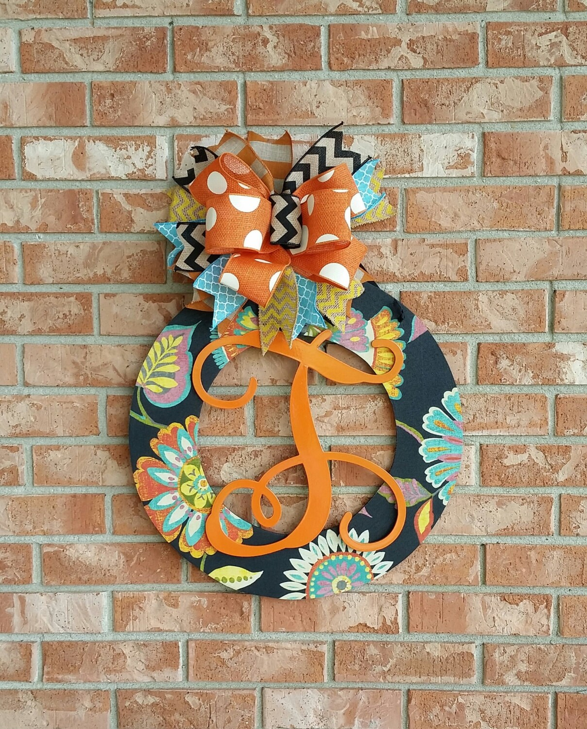 Best Fall Wreath Wood Wreath Front Door Decor Home Decor Wedding This Month