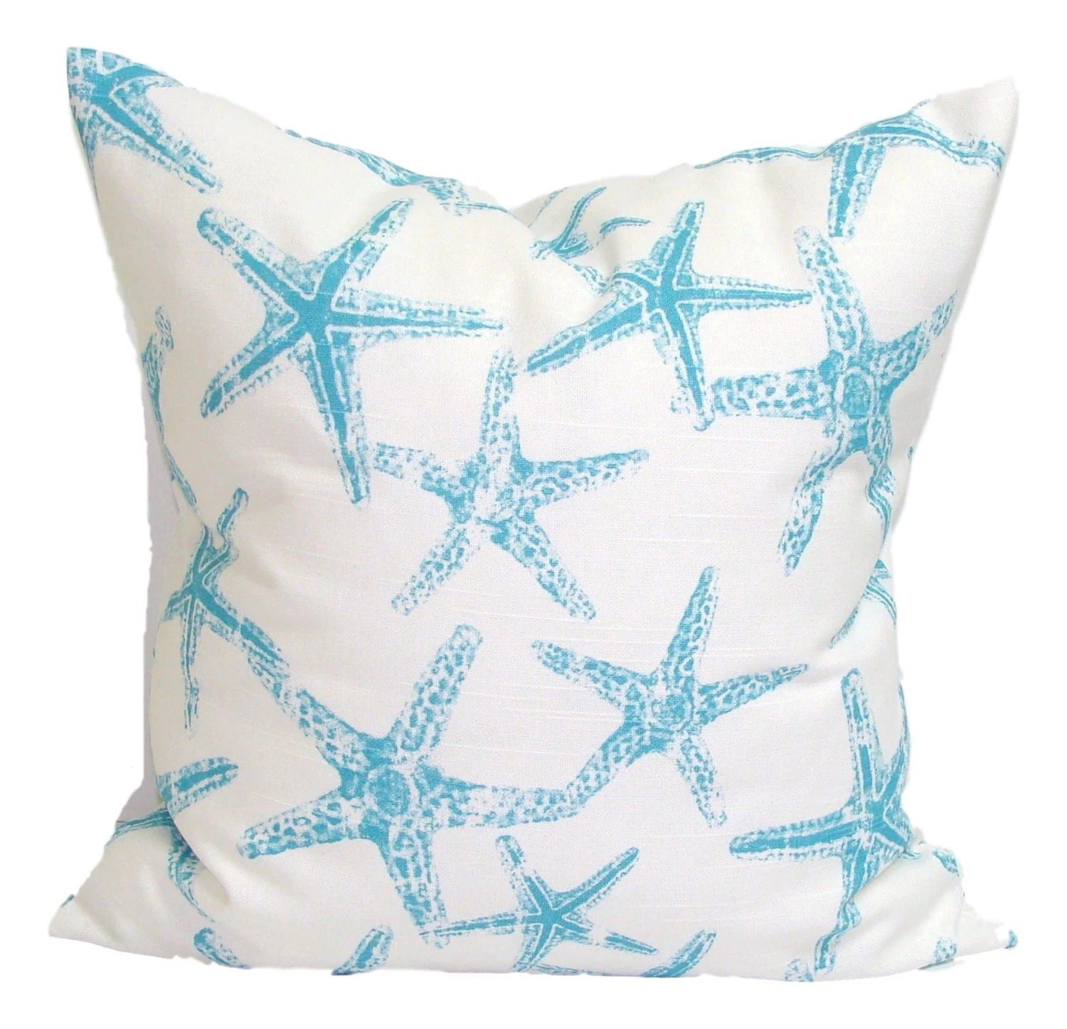 Best Beach Decor Pillows 20X20 Inch Pillow Covers Cm Cushion Beach This Month
