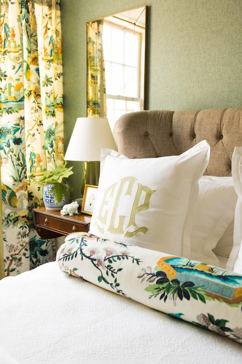 Best Southern Living Bed And Bath From Dillard S Southern Living This Month