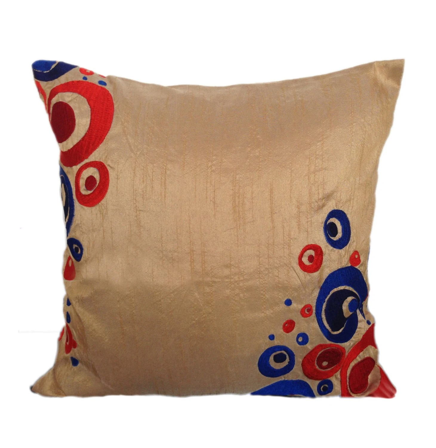 Best Beige Throw Pillow Beige Decorative Pillow By This Month