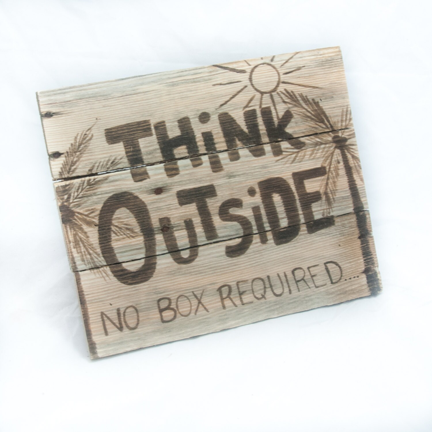 Best Rustic Beach Sign Gifts For Teacher Rustic Beach Decor This Month