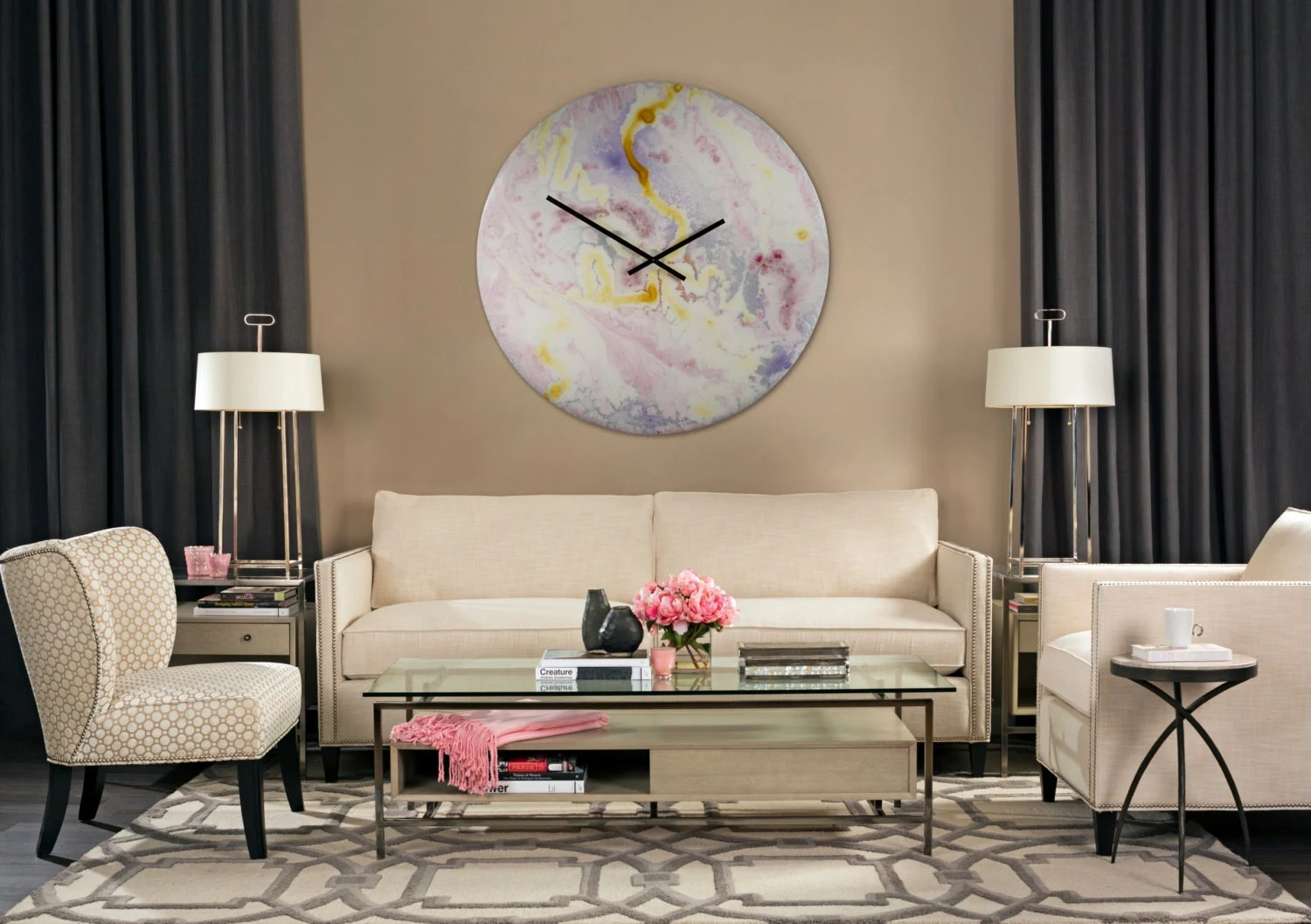 Best Japanese Wall Art Chinese Wall Art Abstract Wall Decor This Month