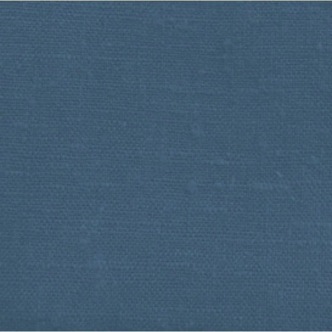 Best Plain Navy Linen Fabric Navy Blue Decor Navy Home By This Month