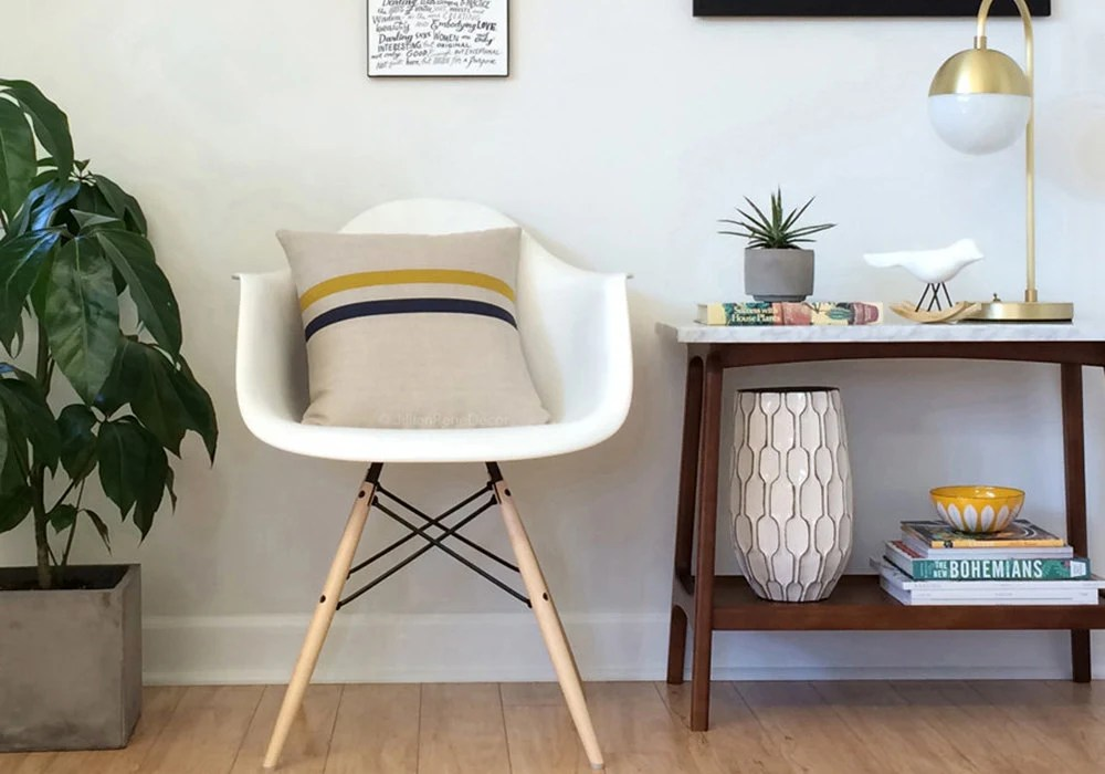 Best Tips For Selling Home Decor On Etsy This Month