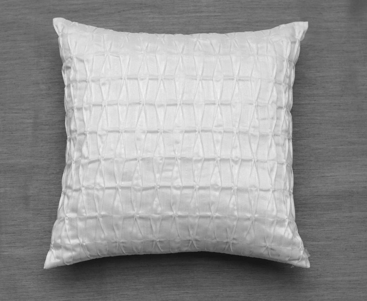 Best White Throw Pillowswhite Decorative Pillowstextured This Month