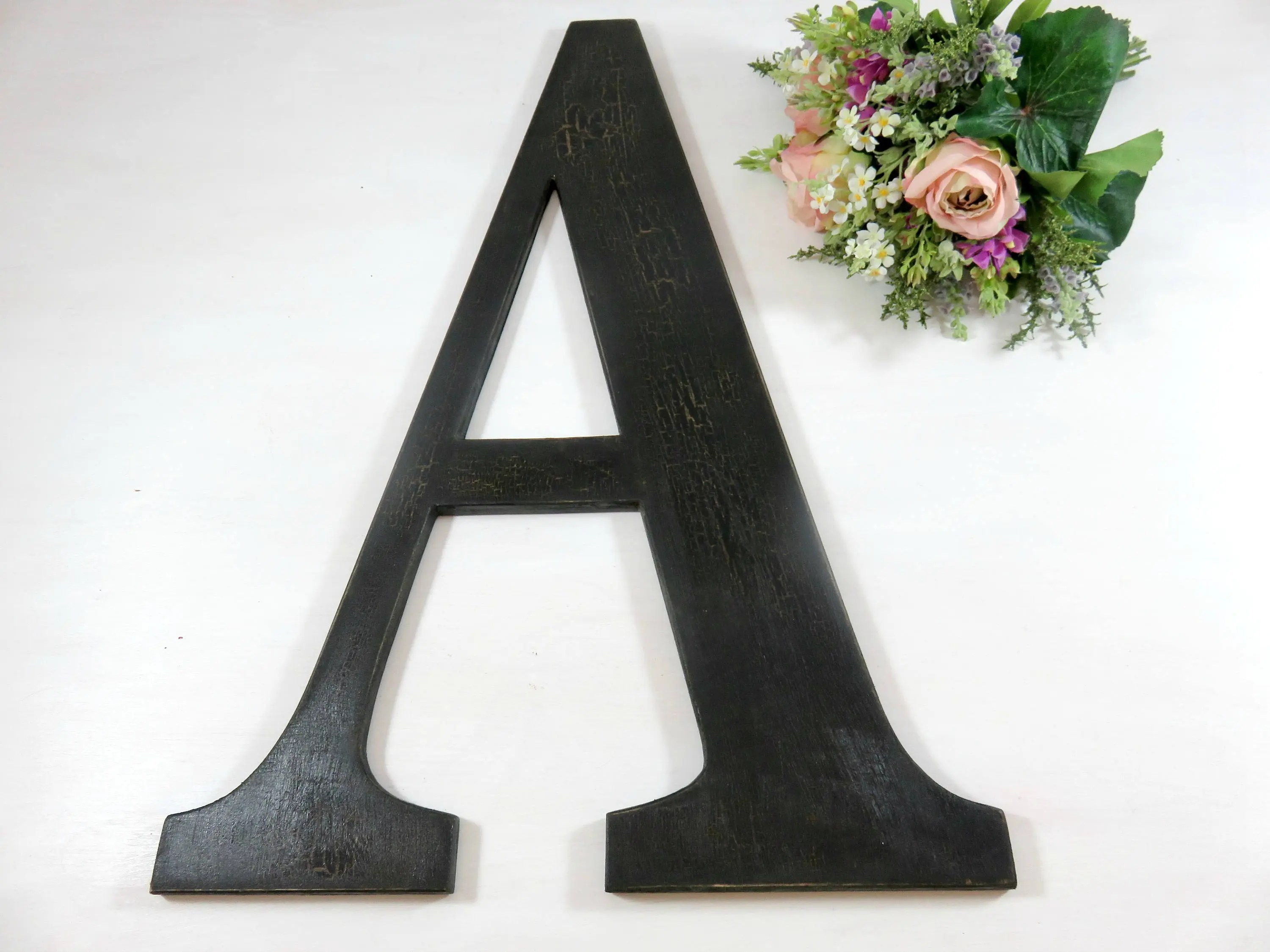 Best Wood Letters Wall Hanging Letters Large Wooden Letters This Month