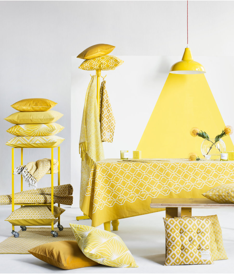 Best Cute Home Decor Stores Online You Ll Wish You Knew About This Month