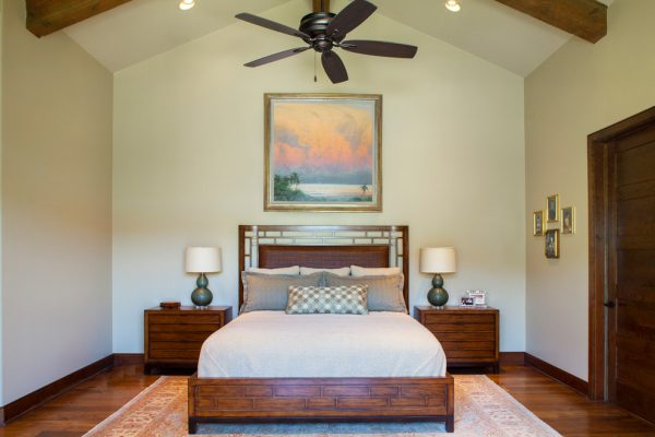 Best Bedroom Decorating And Designs By Dawn Hearn Interior This Month