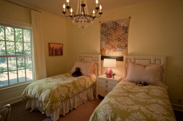 Best Bedroom Decorating And Designs By Yellow Door Design This Month
