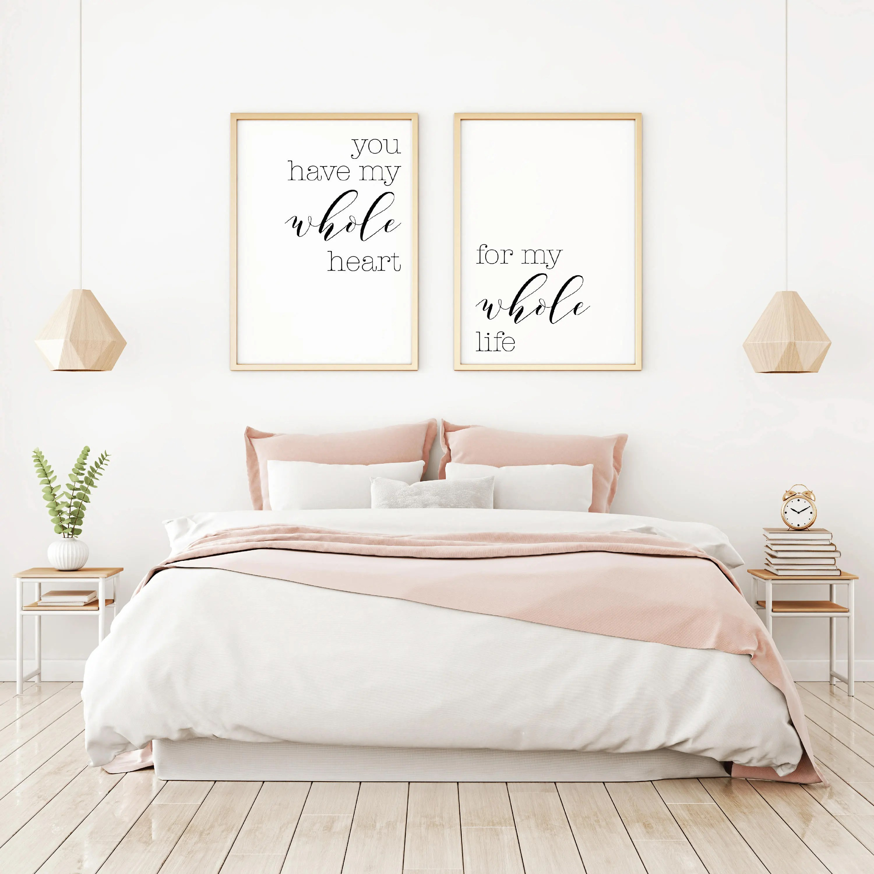Best Bedroom Wall Decor Ideas Home Decor Wall Art Master This Month