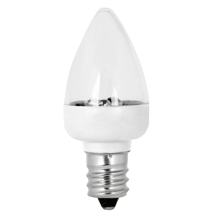 Best Feit Electric Soft White Light Bulb 2 Pack At Lowes Com This Month