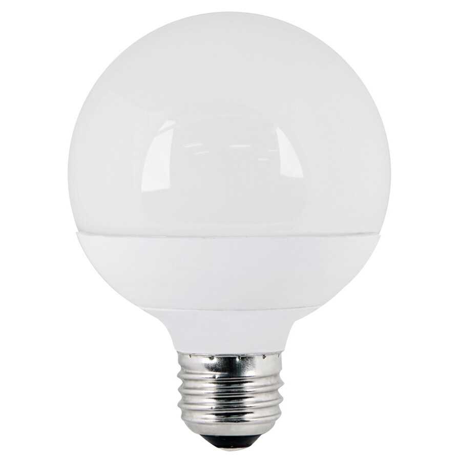 Best Utilitech 40W Equivalent Dimmable Warm White Led This Month