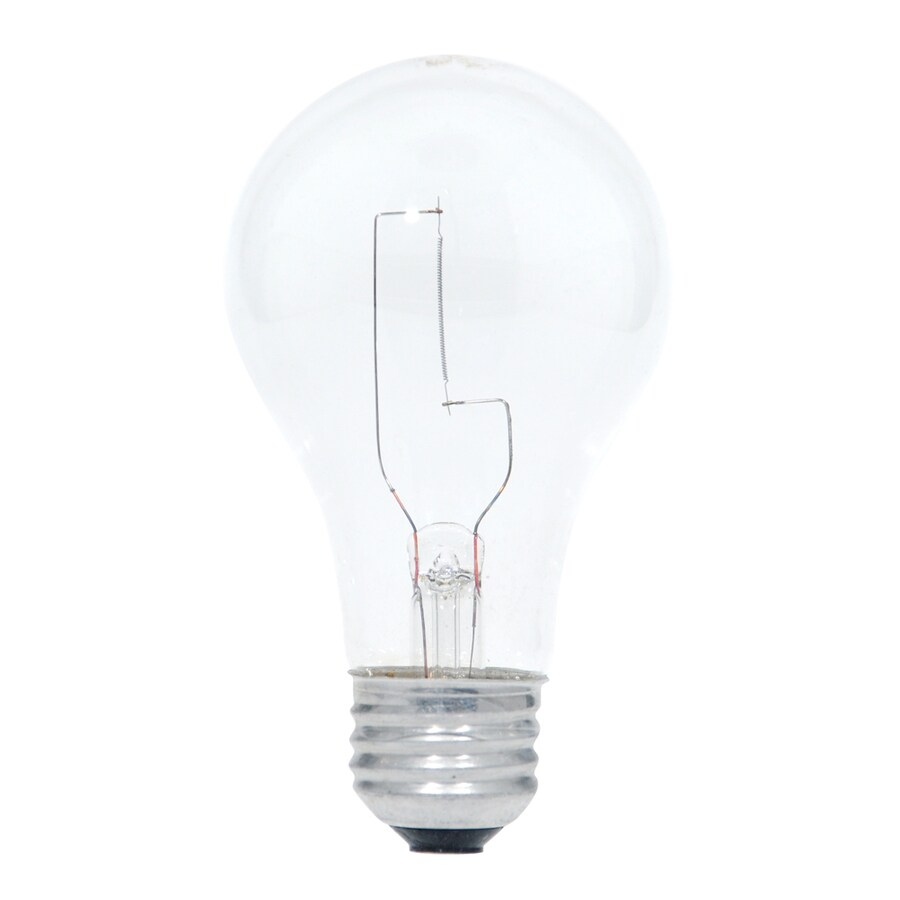 Best Sylvania 2 Pack 60 Watt Dimmable Soft White A15 This Month