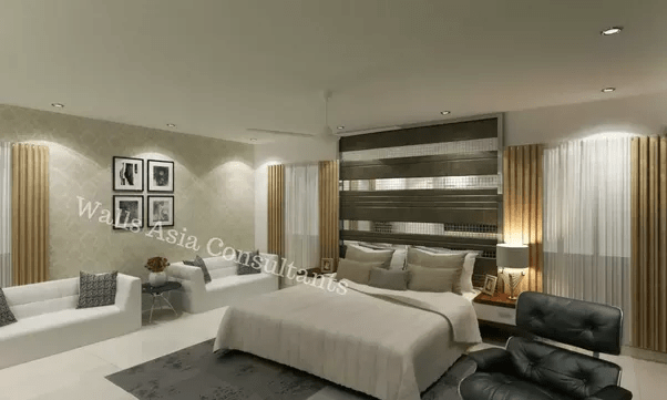 Best What Is The Cost Of An Interior Designer In Hyderabad Quora This Month