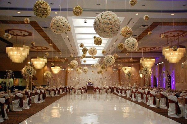 Best What Are Good Banquet Decoration Ideas Quora This Month