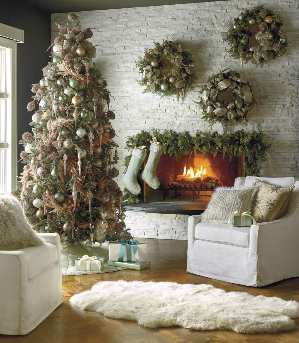 Best Holiday Ornaments We Love And How To Store Your Holiday This Month