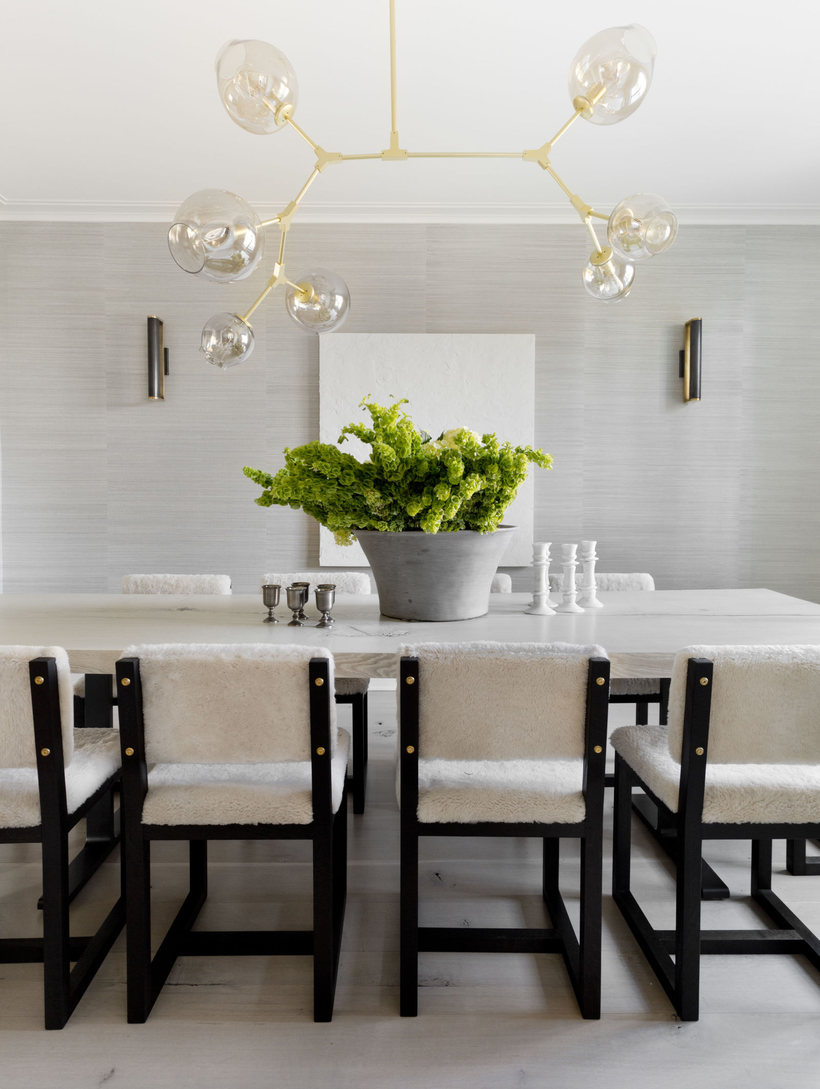 Best 5 Incredible Interior Design Tips By Elle Decor For A Chic This Month