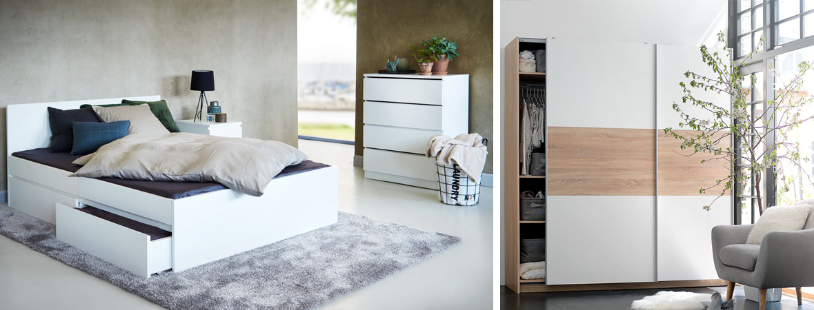 Best Master Bedroom Décor Ideas Decorating A Master Bedroom Jysk This Month