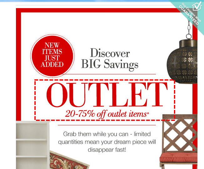 Best Home Decorators Collection Coupons 15 Off This Month