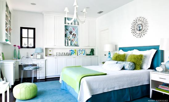 Best Blue And Green Hermes Throw Blanket Design Ideas This Month