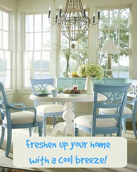 Best Beach Themed Home Decor Beach Home Decor If You Want This Month