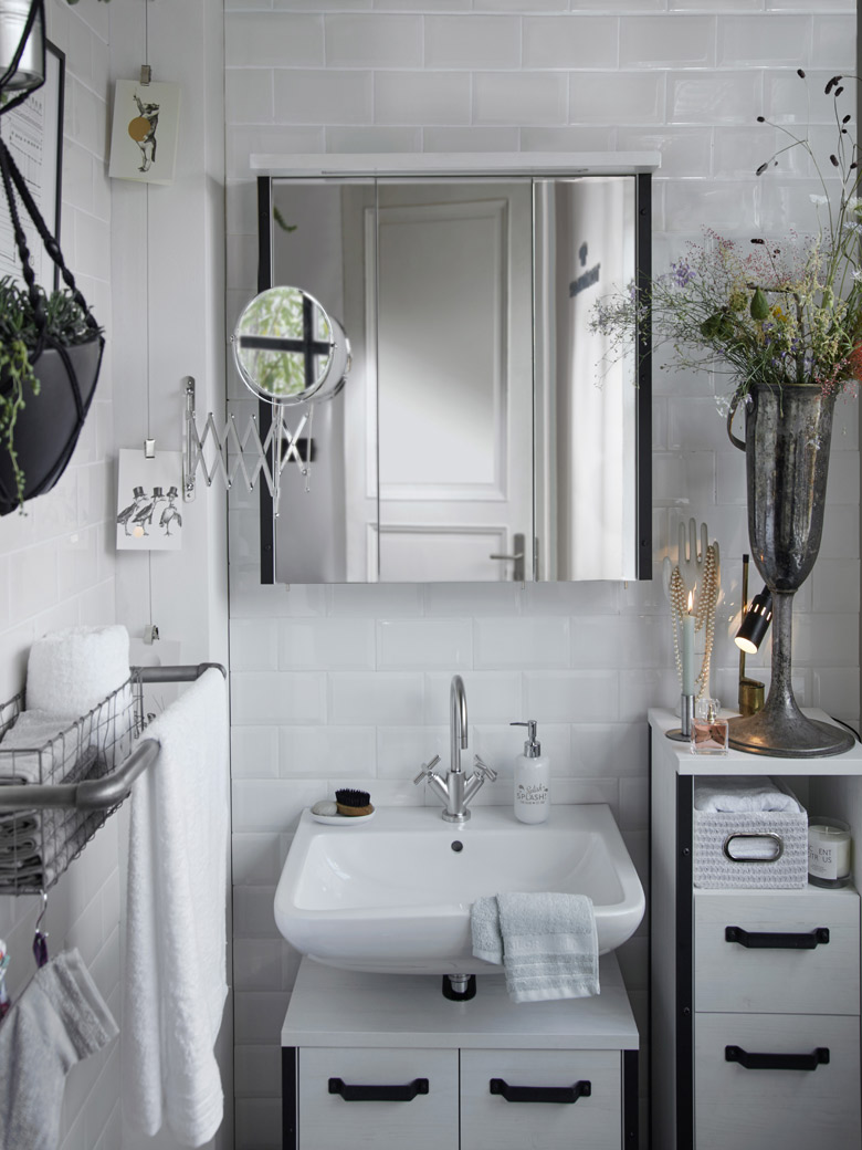 Best Stunning Ideas For Stylish Bathroom Accessories This Month