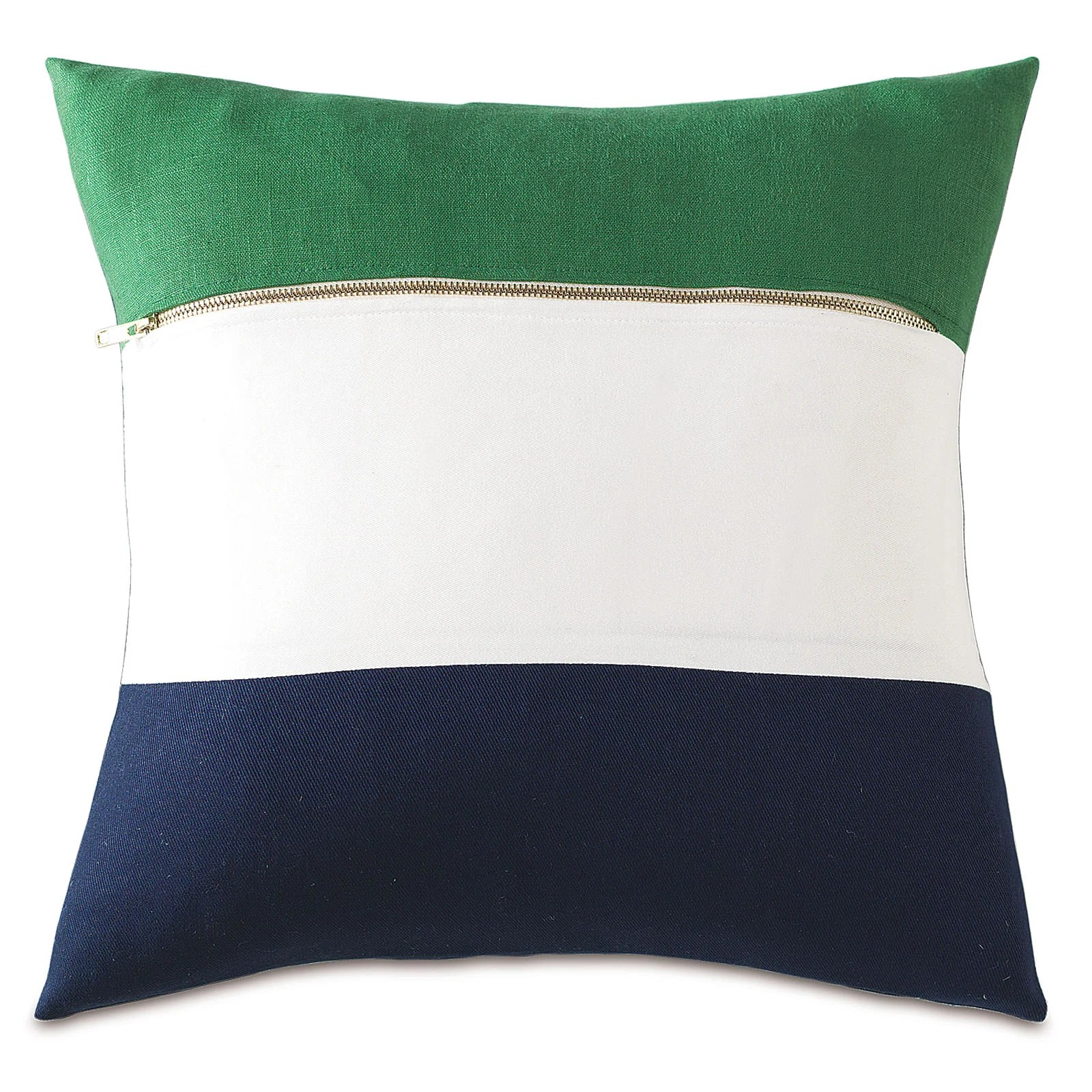 Best Eastern Accents Preppy Pettipang Throw Pillow Reviews This Month