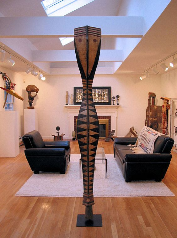 Best Decorating With A Safari Theme 16 Wild Ideas Modern This Month