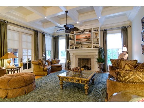 Best Photo Of Estate Of Grace Stroup Rd Roswell Ga Home This Month