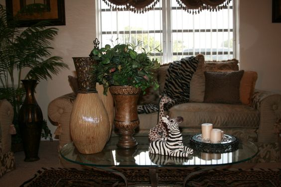 Best Safari Living Rooms Safari And Living Room Designs On This Month