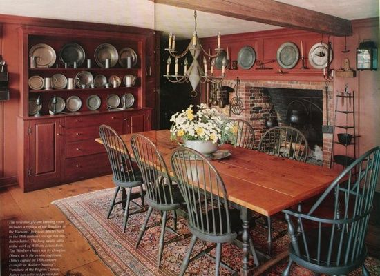 Best 25 Early American Ideas On Pinterest All European This Month