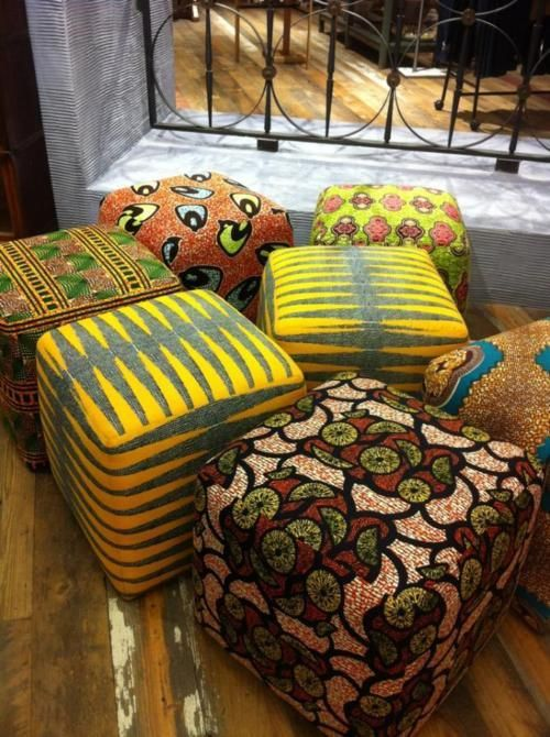Best African Inspired Home Decor Subira Wahure Home Decor This Month