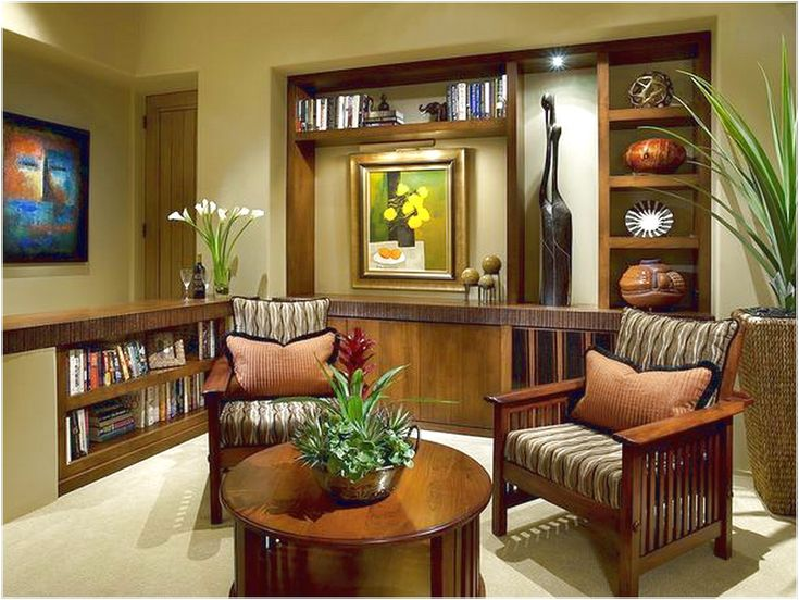 Best 15 Best Ideas About African Living Rooms On Pinterest This Month