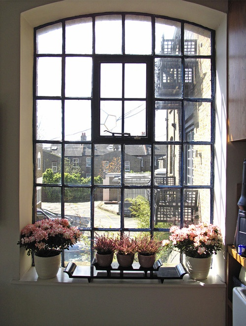 Best 1000 Images About Window Sill Decor On Pinterest This Month