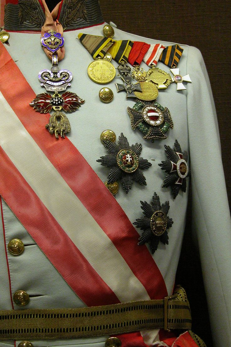 Best 1000 Ideas About Military Decorations On Pinterest This Month