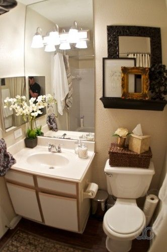 Best 87 Best Images About Improve *Gly Rental House Apt On This Month