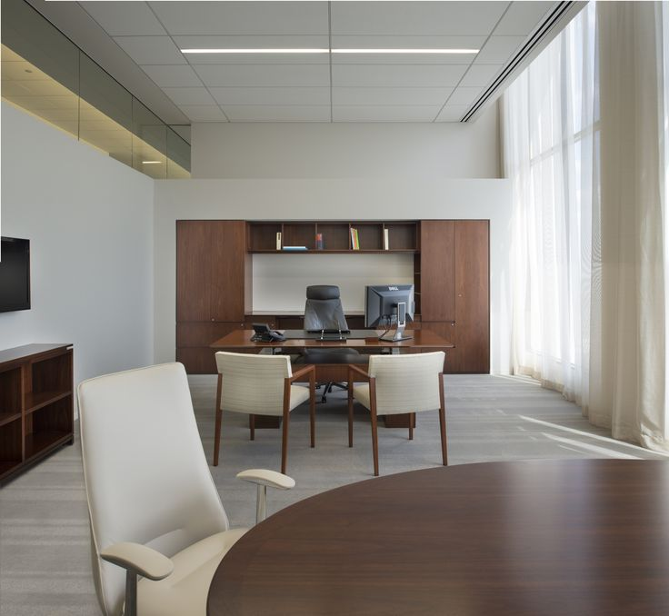 Best Executive Office Office Ideas Pinterest Offices This Month