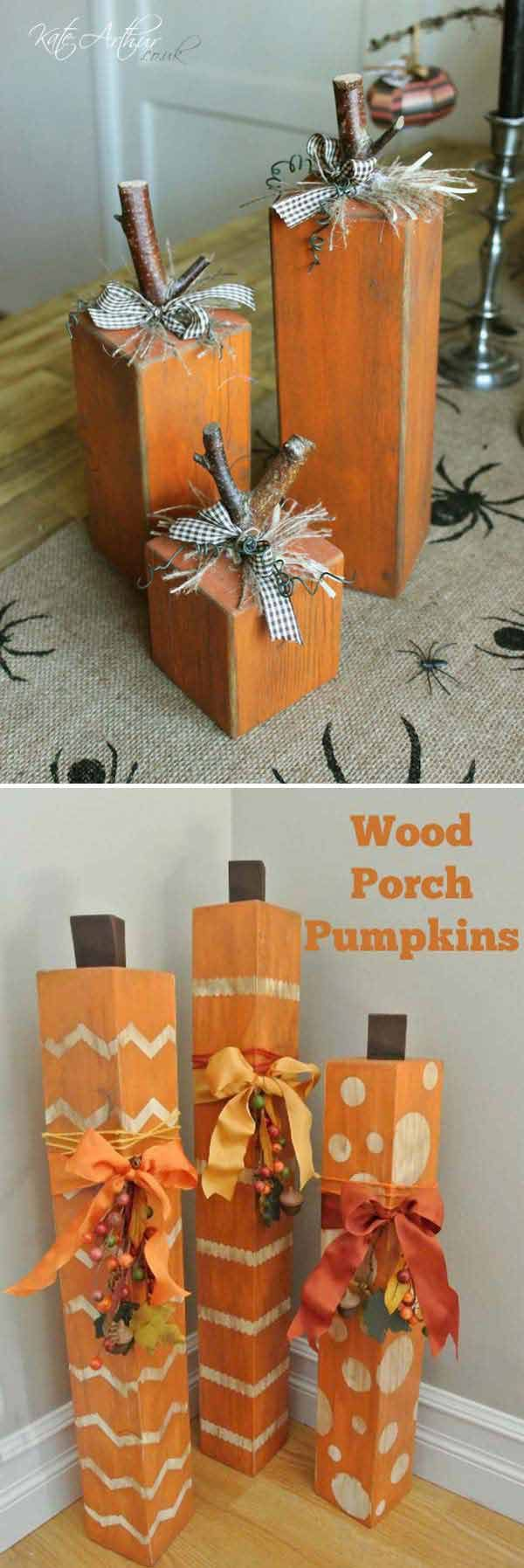 Best 20 Fall Crafts Ideas On Pinterest Autumn Diy Room This Month