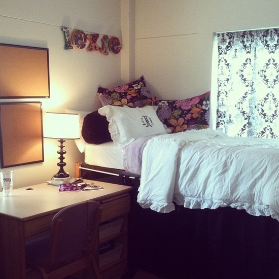 Best 320 Best Images About Dorm Room Ideas For Alexis On This Month