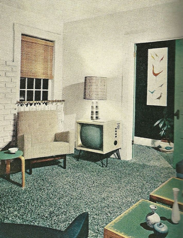 Best Top 25 Ideas About 1960S Home Decor On Pinterest This Month